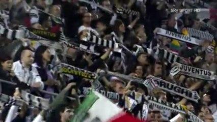 scudetto remix 2013,parte 1 - Video di Scudetto 2013 della Juventus
