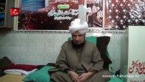 Urs Syedna Ghaus-ul-Azam Hazrat Shaikh Abdul Qadir Jillani Razi Allah Anhu Zere Sadarat Khadim Sultan-ul-Faqr Hazrat Sakhi Sultan Mohammad Najib-ur-Rehman Madzillah-ul-Aqdus (24 February 2013 Part 1-5)