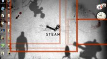 Steam Premium Hack Keygen - Get all Steam Games FOR FREE with Best RATED Key Generator JUNE 2013