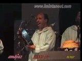 groupe ait elaati au festival imintanoute 2006