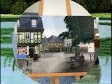 LE GALLIC,  Jean Claude, Peintures huile, pastels et mini toile, La-fontaine.tv