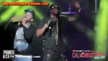 R  Kelly performance BET Awards 2013 - video dailymotion