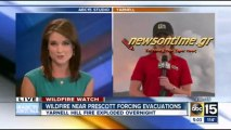 newsontime.gr - Τραγωδία με 19 πυροσβέστες νεκρούς σε πυρκαγιά στην Αριζόνα - 6_30_2013