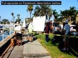 #Dexter Season 8 Episode 1 Web Site