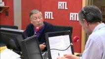 UMP : Jean-François Copé président pour de bon