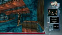 Speed Game - Tomb Raider II starring Lara Croft - Fini en moins de deux heures - 1/2