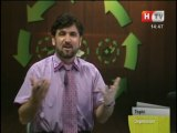 Natural Health with Abdul Samad on Health TV, Topic: Depression
