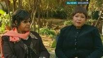 Winnie Mandela: Nobody knows Nelson Mandela better than I do