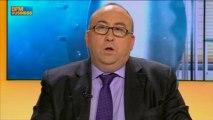 Marc Fiorentino : C'est votre argent - 28 juin 1/5