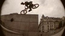Sosh Urban Motion 2 - Alex Kennedy X Richard Forne (1st Place)