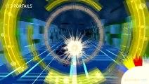 L'univers du jeu indépendant - Return to the Sky - Trois jeux indés pour l'été !