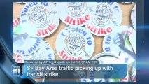 Breaking News Headlines: U.K.'s BSkyB Cleared of Breaking Broadcast Code in Email Hacking Case