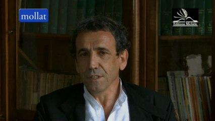 Vid�o de Philippe Lacad�e