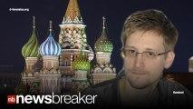SNOWDEN ALERT: NSA Secrets Leaker Edward Snowden Asks 15 Countries for Asylum