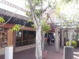 ENSENARIA, MEXICO 2013 066