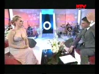 Oxygen Show ne KTV 28.06.2013