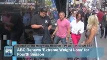 Television Latest News: Fred Armisen Won't Return to 'Saturday Night Live'