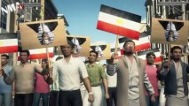 Egypt protests on June 30 biggest yet anti-Morsi and Muslim Brotherhood