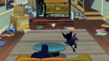 Batman The Brave and the Bold – The Videogame – WII [Download .torrent]