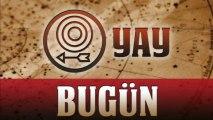 YAY  Burcu 02 Temmuz 2013 Astrolog Demet Baltacı - www.BilincOkulu.com  ( Astroloji, burç, burcu, astrolgy, horoscope )