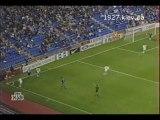 Реал (Мадрид) - Динамо (Киев) 2_2. ЛЧ-1999_00 (обзор).