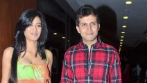 Shweta Tiwari To Marry Abhinav Kohli On July 13