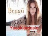 Bengü - 02.Saat 03.00 ( Yeni 2011 ) Bengü 2011 Dört Dörtlük Yeni Albüm Full Versiyon