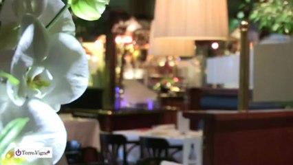 Restaurant Les Grands Buffets à Narbonne