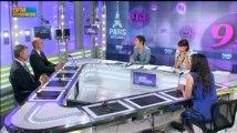 La tendance du jour: Quid du portage salarial ? Paris est à vous - 2 juillet 4/4