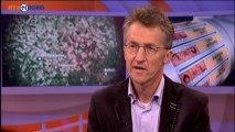 Noord-Groningen lijdt imagoschade - RTV Noord