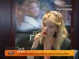 """Cinéma: """"Pour une femme"""" de Diane Kurys"""