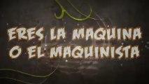 MARSAL VENTURA and SURRENDER DJS - KAMASUTRA ( VIDEO LYRICS )