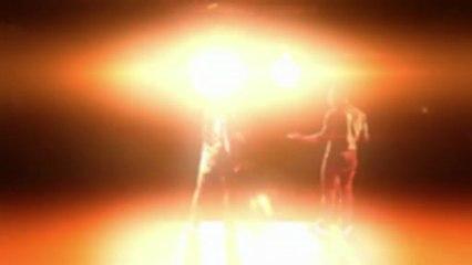 Les Impros Dakodah au Théâtre de Dix-Heures