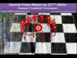Franc-Maçonnerie Française ebook et livre papier