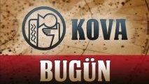 KOVA Burcu 03 Temmuz 2013-Astrolog Oğuzhan Ceyhan ve Astrolog Demet Baltacı - www.BilincOkulu.com  ( Astroloji, burç, burcu, astrolgy, horoscope )