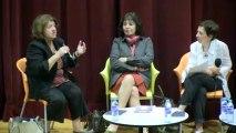 Le Maghreb au croisement des héritages - Comédie du Livre 2013