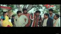 Prakash Raj Hilarious Dialogues With His Firends