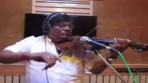 instrumental music soft music violin sad top hindi playlist indian hits 10 english songs hd non stop