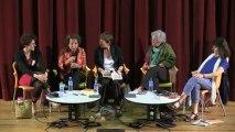 Printemps arabe : et les femmes ? - Comédie du Livre 2013