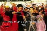 latest hindi songs 2013 hits new video indian bollywood playlist music 2012 best hit hd mp3 non stop