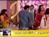 Abhinandhana 03-07-2013 | Maa tv Abhinandhana 03-07-2013 | Maatv Telugu Episode Abhinandhana 03-July-2013 Serial