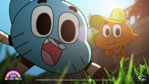 The Amazing World of Gumball Season 2 Episode 23 - The Storm - Full Episode -