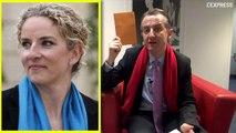 Vallaud-Belkacem, Batho et Obama: les cartons de la semaine