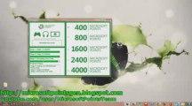 Téléchargement gratuit GRATUIT Xbox Live Codes générateur - July - Août 2013 Update