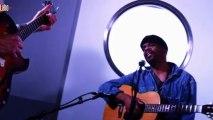 La Session live: Chocolate Genius chante Elvis Costello