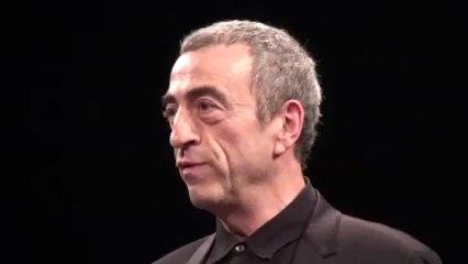 Pierre Cleitman : l'ésotérisme du 22 à Asnières