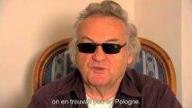 Jerzy Skolimowski : «Je faisais des longs plans séquences parce que je ne savais pas monter»