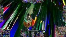 aAa vs Millenium sur LoL game 1