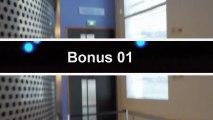 Les Allumés - Bonus 01