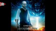 Chirac, «Cowboys et envahisseurs»
